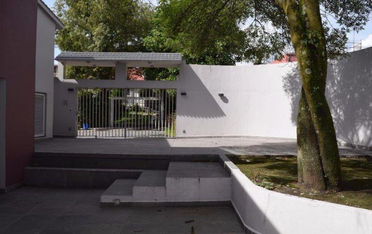 Foto de casa en venta en, lomas de las palmas, huixquilucan, estado de méxico, 2027787 no 02