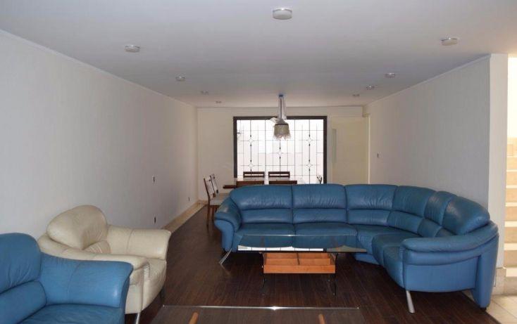 Foto de casa en venta en, lomas de las palmas, huixquilucan, estado de méxico, 2027787 no 03