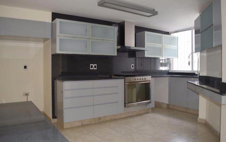 Foto de casa en venta en, lomas de las palmas, huixquilucan, estado de méxico, 2027787 no 06