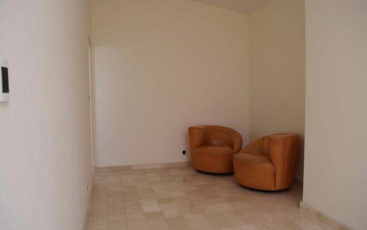 Foto de casa en venta en, lomas de las palmas, huixquilucan, estado de méxico, 2027787 no 07