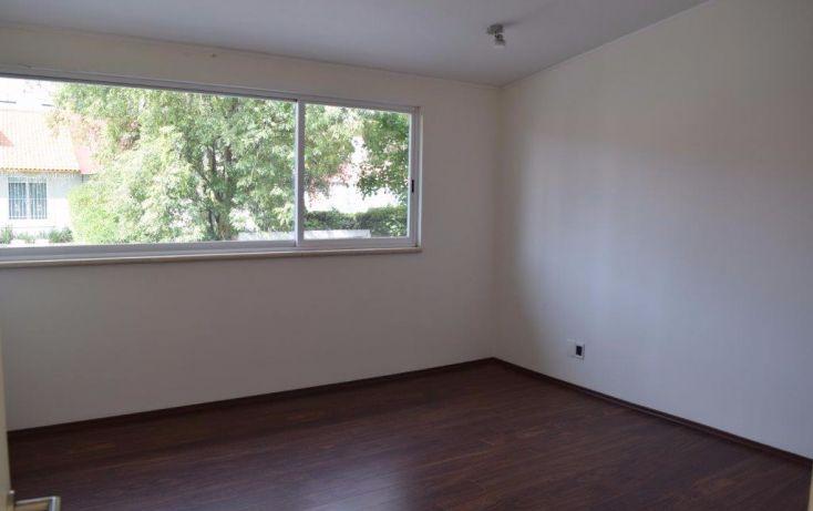 Foto de casa en venta en, lomas de las palmas, huixquilucan, estado de méxico, 2027787 no 09