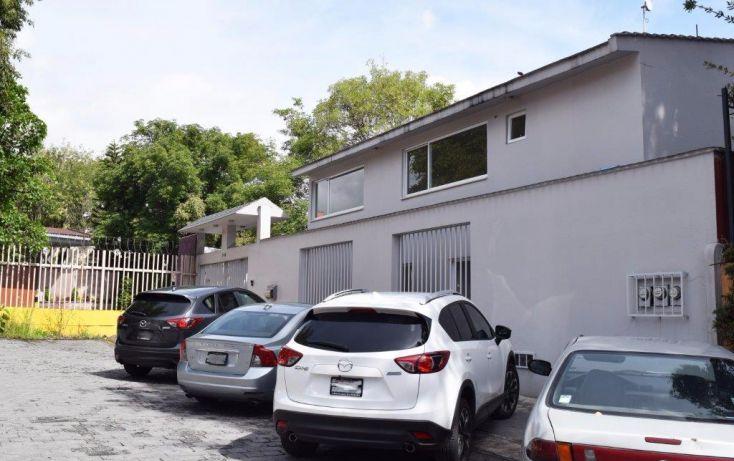 Foto de casa en venta en, lomas de las palmas, huixquilucan, estado de méxico, 2027787 no 17