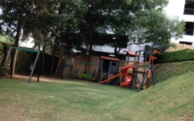 Foto de departamento en venta en  , lomas de las palmas, huixquilucan, méxico, 1087143 No. 10