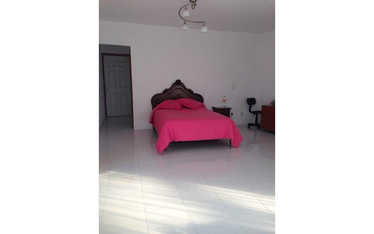 Foto de casa en venta en  , lomas de las palmas, huixquilucan, m?xico, 1145017 No. 08