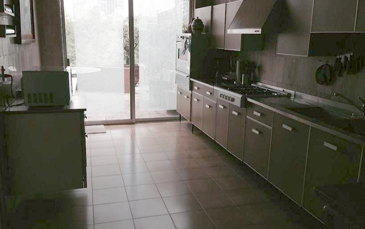 Foto de casa en venta en  , lomas de las palmas, huixquilucan, méxico, 1148647 No. 04
