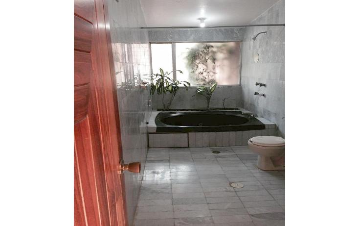 Foto de casa en venta en  , lomas de las palmas, huixquilucan, méxico, 1148647 No. 06