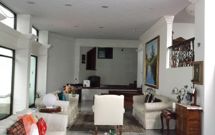 Foto de casa en venta en  , lomas de las palmas, huixquilucan, méxico, 1178065 No. 02