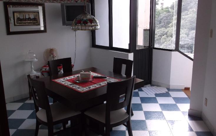 Foto de casa en venta en  , lomas de las palmas, huixquilucan, méxico, 1178065 No. 05