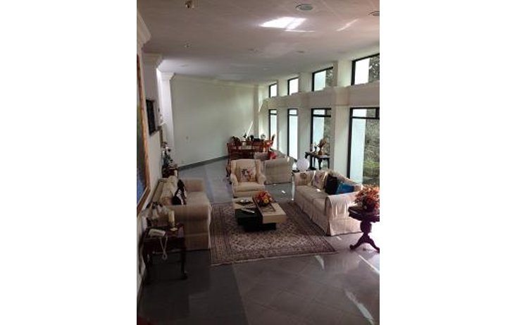 Foto de casa en venta en  , lomas de las palmas, huixquilucan, m?xico, 1188065 No. 01