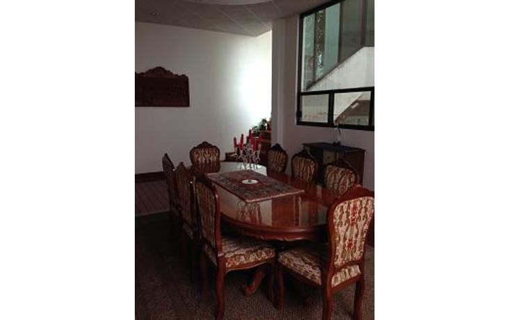Foto de casa en venta en  , lomas de las palmas, huixquilucan, m?xico, 1188065 No. 02