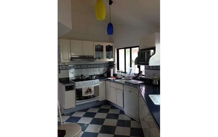 Foto de casa en venta en  , lomas de las palmas, huixquilucan, m?xico, 1188065 No. 03