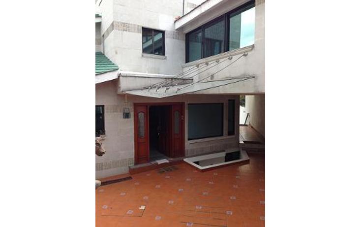 Foto de casa en venta en  , lomas de las palmas, huixquilucan, m?xico, 1188065 No. 04
