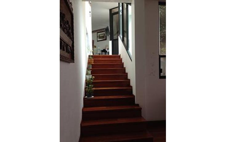 Foto de casa en venta en  , lomas de las palmas, huixquilucan, m?xico, 1188065 No. 05