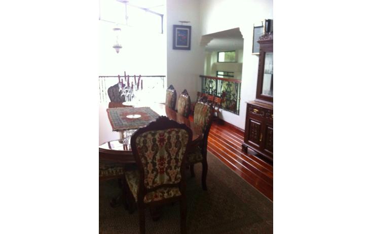 Foto de casa en venta en  , lomas de las palmas, huixquilucan, méxico, 1247083 No. 02