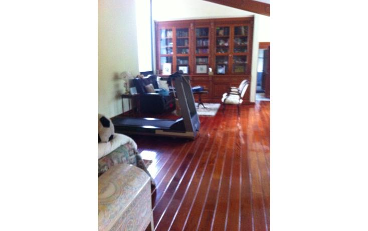 Foto de casa en venta en  , lomas de las palmas, huixquilucan, méxico, 1247083 No. 03