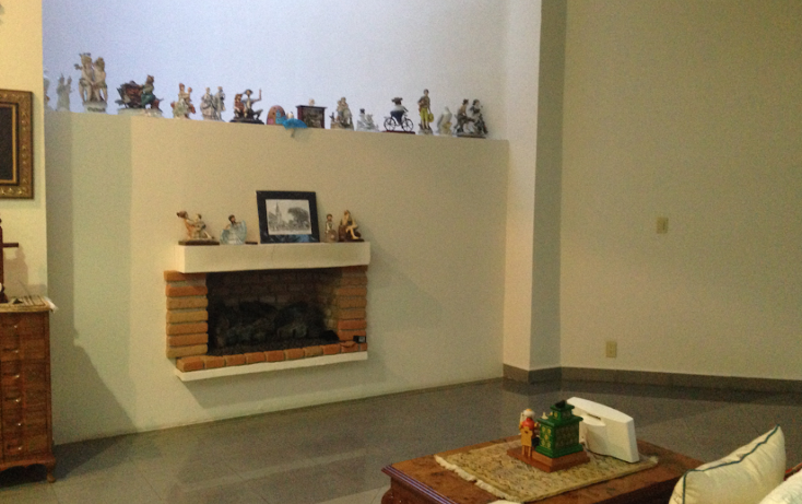 Foto de casa en venta en  , lomas de las palmas, huixquilucan, m?xico, 1488117 No. 04