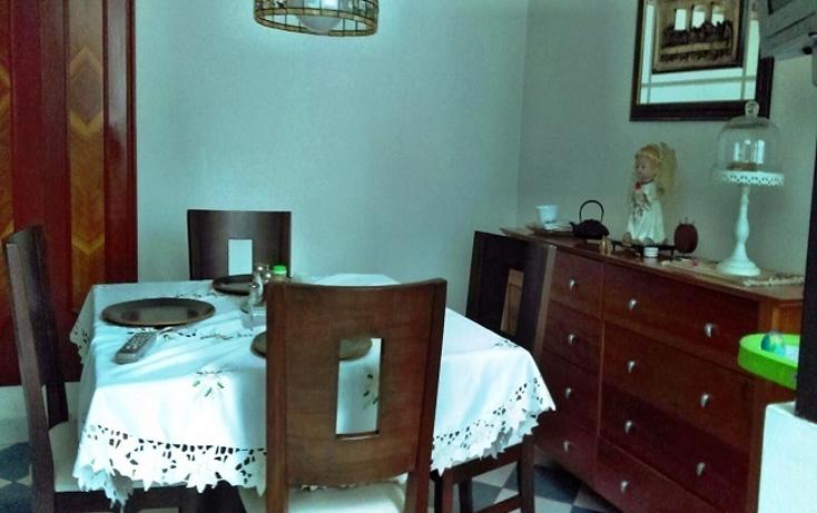 Foto de casa en venta en  , lomas de las palmas, huixquilucan, m?xico, 1489455 No. 07