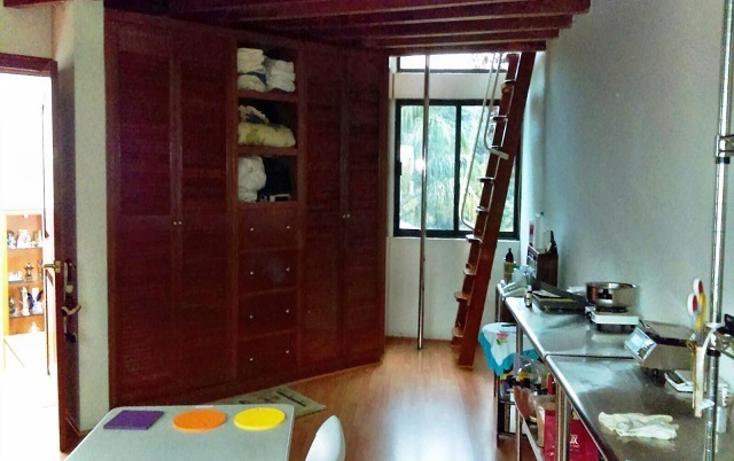 Foto de casa en venta en  , lomas de las palmas, huixquilucan, m?xico, 1489455 No. 08