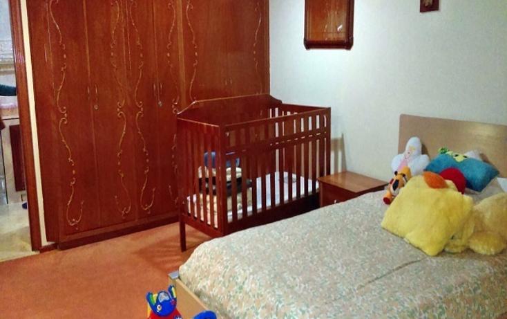 Foto de casa en venta en  , lomas de las palmas, huixquilucan, m?xico, 1489455 No. 10