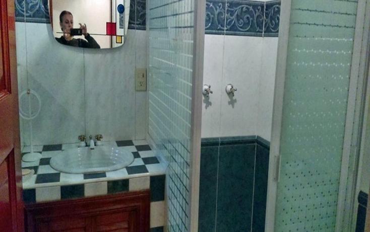 Foto de casa en venta en  , lomas de las palmas, huixquilucan, m?xico, 1489455 No. 12