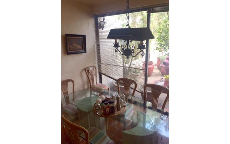Foto de casa en renta en  , lomas de las palmas, huixquilucan, m?xico, 1741950 No. 02