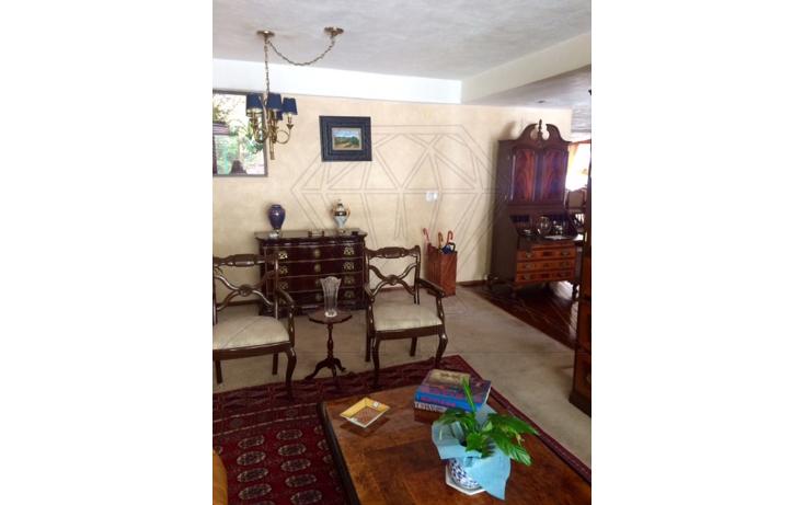 Foto de casa en renta en  , lomas de las palmas, huixquilucan, m?xico, 1741950 No. 07