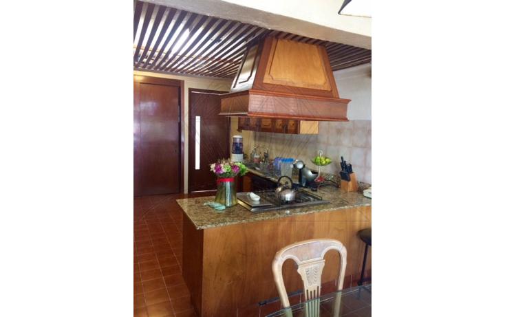 Foto de casa en renta en  , lomas de las palmas, huixquilucan, m?xico, 1741950 No. 08