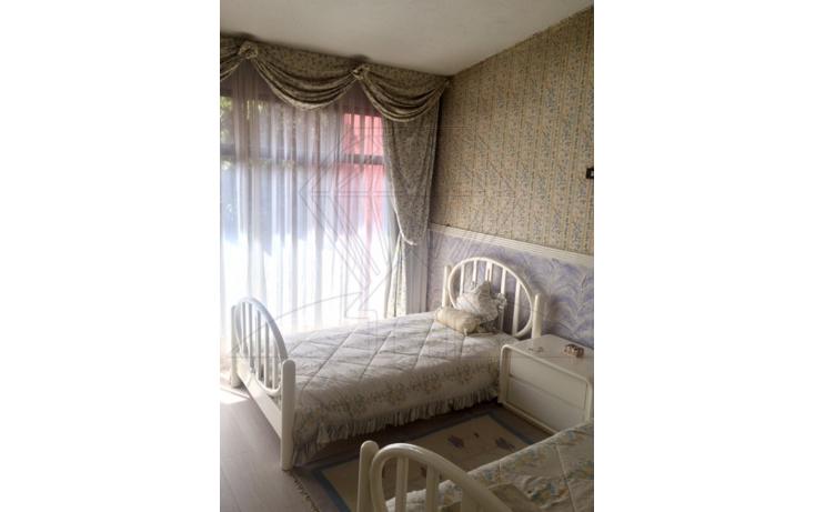 Foto de casa en renta en  , lomas de las palmas, huixquilucan, m?xico, 1741950 No. 09