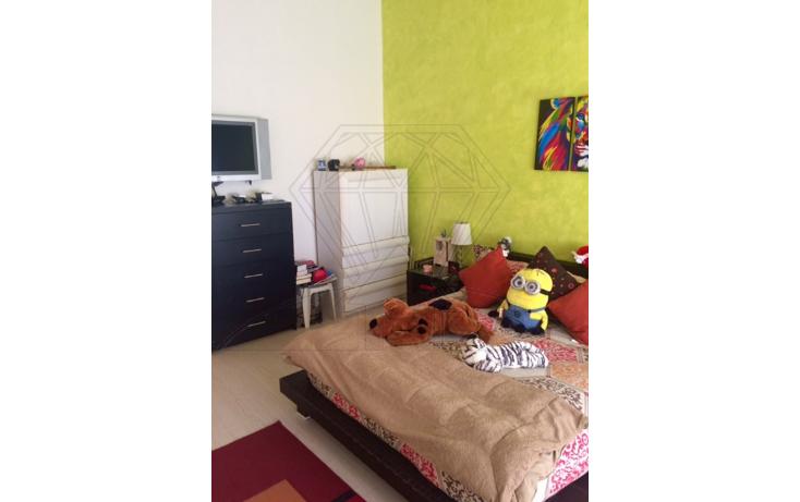 Foto de casa en renta en  , lomas de las palmas, huixquilucan, m?xico, 1741950 No. 10