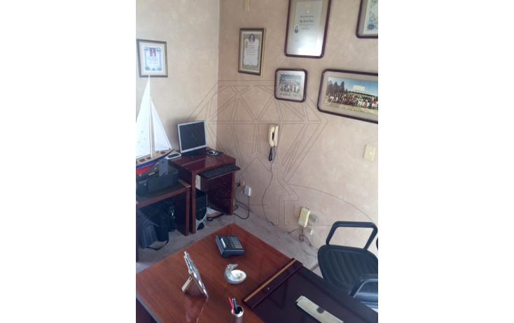 Foto de casa en renta en  , lomas de las palmas, huixquilucan, m?xico, 1741950 No. 11