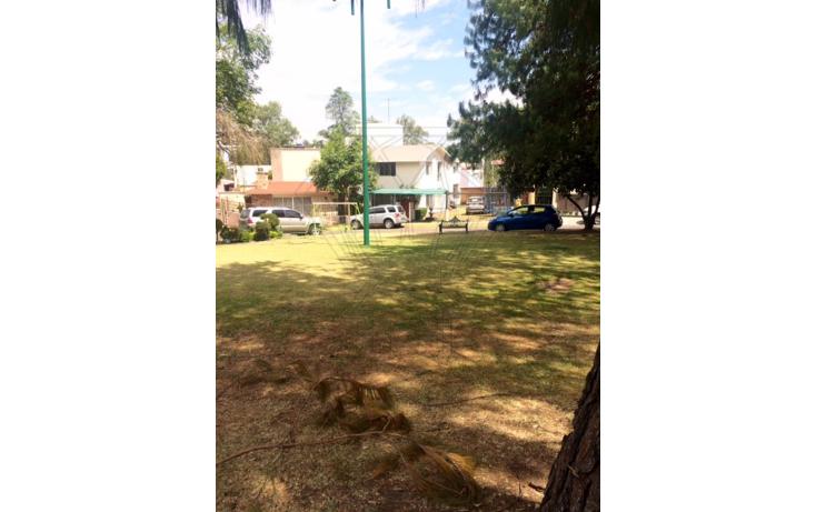 Foto de casa en renta en  , lomas de las palmas, huixquilucan, m?xico, 1741950 No. 12