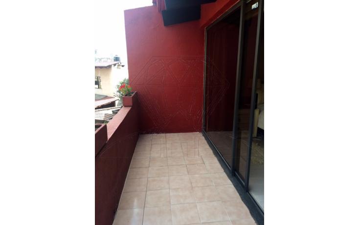 Foto de casa en renta en  , lomas de las palmas, huixquilucan, m?xico, 1741950 No. 14