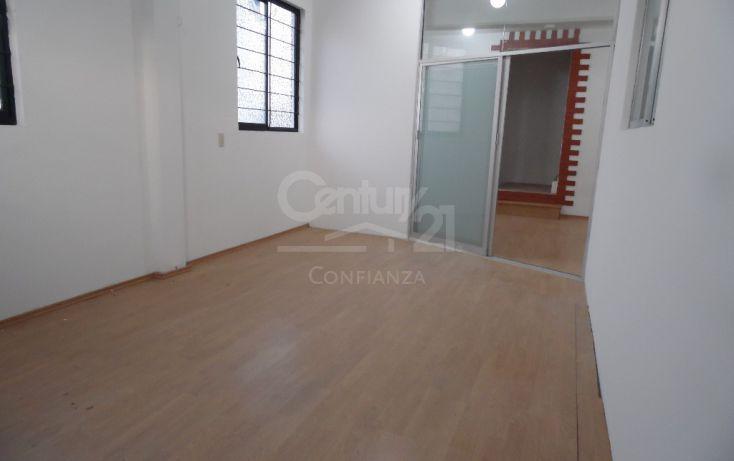 Foto de casa en venta en lomas de leon, lomas de coacalco 2a sección bosques, coacalco de berriozábal, estado de méxico, 1720414 no 09