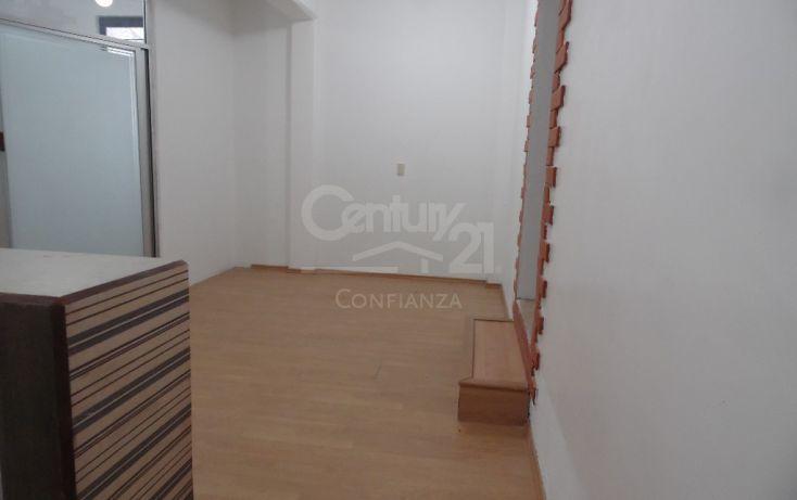 Foto de casa en venta en lomas de leon, lomas de coacalco 2a sección bosques, coacalco de berriozábal, estado de méxico, 1720414 no 14