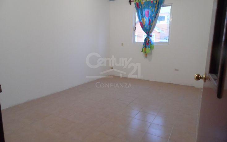 Foto de casa en venta en lomas de leon, lomas de coacalco 2a sección bosques, coacalco de berriozábal, estado de méxico, 1720414 no 18