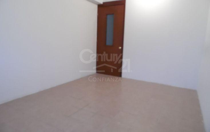 Foto de casa en venta en lomas de leon, lomas de coacalco 2a sección bosques, coacalco de berriozábal, estado de méxico, 1720414 no 19