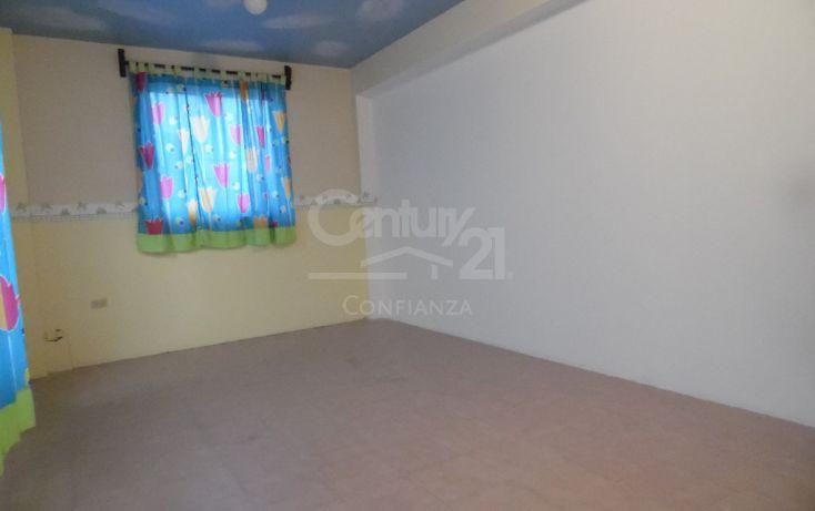 Foto de casa en venta en lomas de leon, lomas de coacalco 2a sección bosques, coacalco de berriozábal, estado de méxico, 1720414 no 21