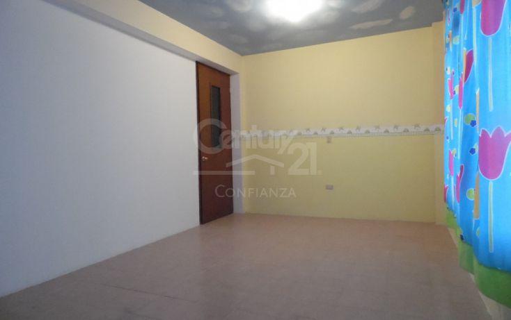 Foto de casa en venta en lomas de leon, lomas de coacalco 2a sección bosques, coacalco de berriozábal, estado de méxico, 1720414 no 22