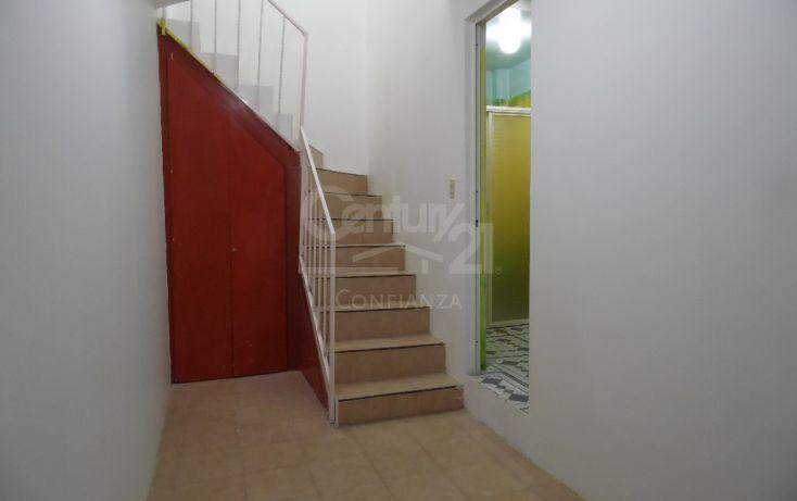 Foto de casa en venta en lomas de leon, lomas de coacalco 2a sección bosques, coacalco de berriozábal, estado de méxico, 1720414 no 23
