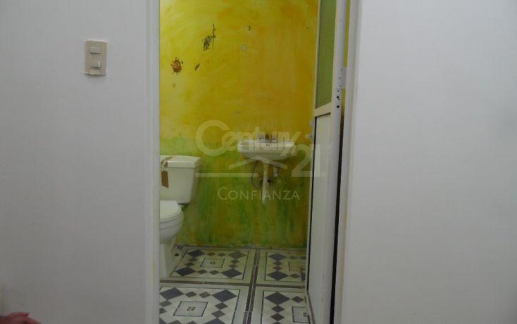 Foto de casa en venta en lomas de leon, lomas de coacalco 2a sección bosques, coacalco de berriozábal, estado de méxico, 1720414 no 26