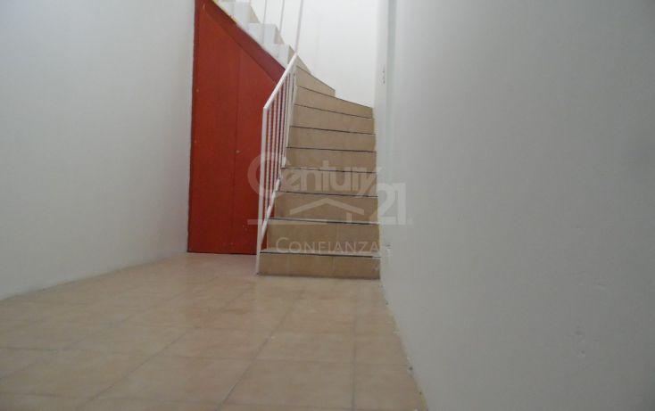 Foto de casa en venta en lomas de leon, lomas de coacalco 2a sección bosques, coacalco de berriozábal, estado de méxico, 1720414 no 27