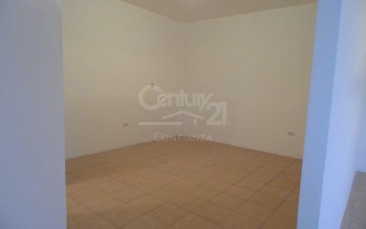 Foto de casa en venta en lomas de leon, lomas de coacalco 2a sección bosques, coacalco de berriozábal, estado de méxico, 1720414 no 29