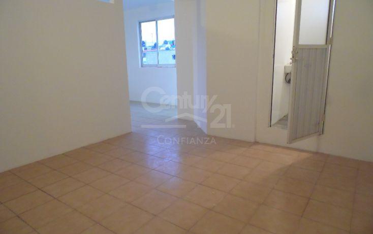Foto de casa en venta en lomas de leon, lomas de coacalco 2a sección bosques, coacalco de berriozábal, estado de méxico, 1720414 no 30