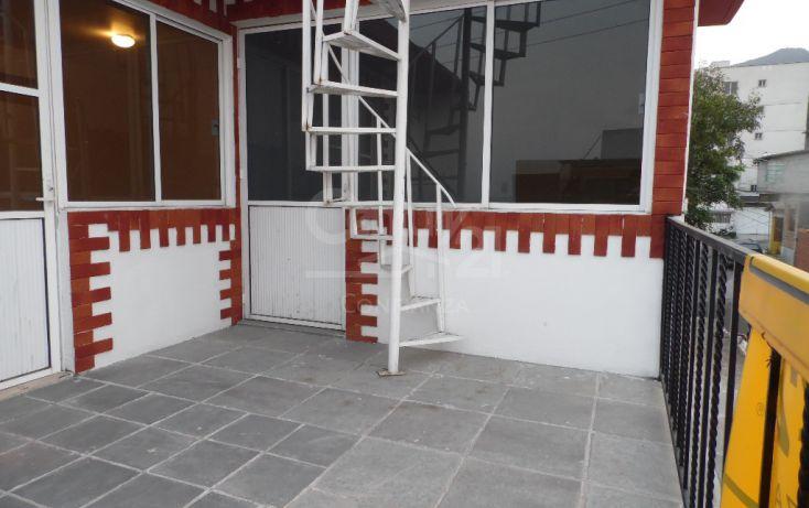 Foto de casa en venta en lomas de leon, lomas de coacalco 2a sección bosques, coacalco de berriozábal, estado de méxico, 1720414 no 35
