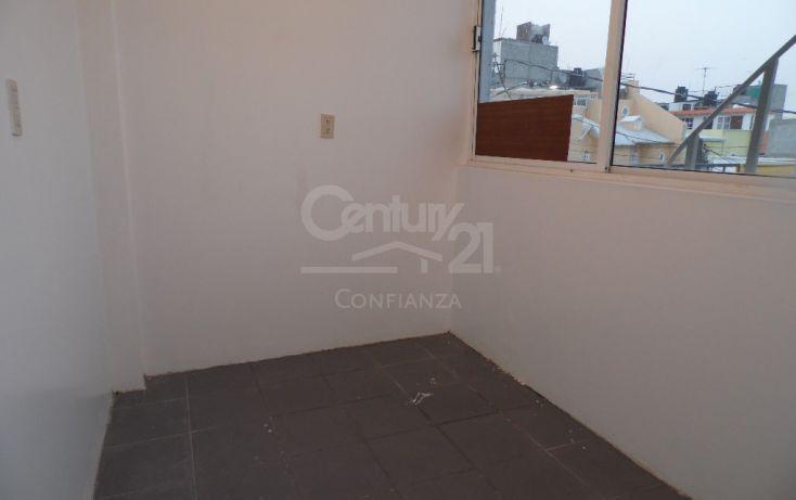 Foto de casa en venta en lomas de leon, lomas de coacalco 2a sección bosques, coacalco de berriozábal, estado de méxico, 1720414 no 37