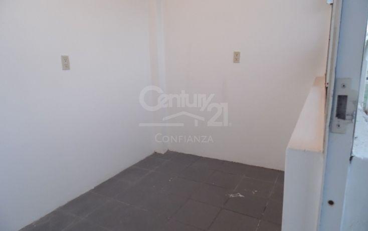 Foto de casa en venta en lomas de leon, lomas de coacalco 2a sección bosques, coacalco de berriozábal, estado de méxico, 1720414 no 39