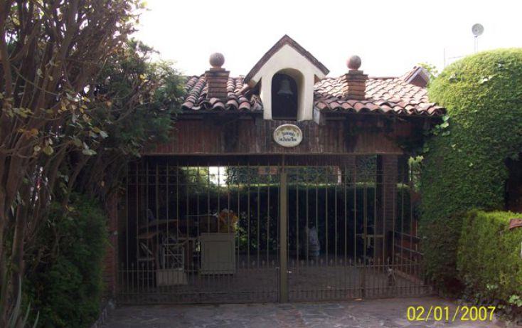 Foto de casa en venta en, lomas de lindavista el copal, tlalnepantla de baz, estado de méxico, 1189803 no 02