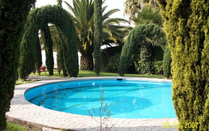 Foto de casa en venta en, lomas de lindavista el copal, tlalnepantla de baz, estado de méxico, 1189803 no 03