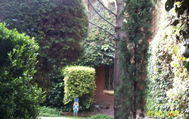 Foto de casa en venta en, lomas de lindavista el copal, tlalnepantla de baz, estado de méxico, 1189803 no 04