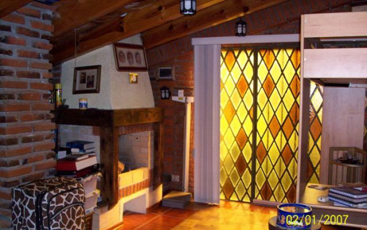 Foto de casa en venta en, lomas de lindavista el copal, tlalnepantla de baz, estado de méxico, 1189803 no 05
